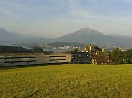 kurhotel sonnmatt luzern lucerne switzerland booking com