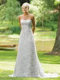 2011 Wedding Dresses Spring 2011 Wedding Dresses From Kathy Ireland By 2be Wedding