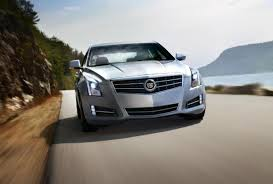 cadillac ats lease specials 15 best car lease deals in may 2014 ny daily