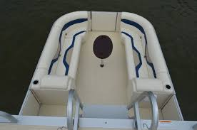 Vinyl Decking For Boats by Pontoon Restoration Services