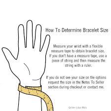 wrist bracelet size images Bloodstone bracelet mala beads golden lotus mala jpg
