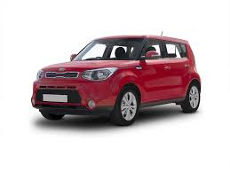 suv kia kia lease deals select car leasing