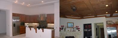 Kitchen Cabinets Construction Trimpak Custom Cabinets Cabinet Reface Kitchen Remodel