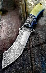 1765 best knife images on pinterest blacksmithing knife making