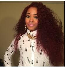 best hair companies 24 best hair companies images on curly weaves