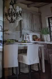 7 besten copper kitchen hoods bilder auf pinterest geschirr