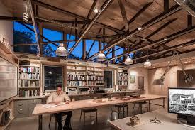 about rpa richard pedranti architect