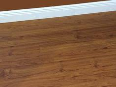 lock and go rustic cherry laminate flooring laminate flooring