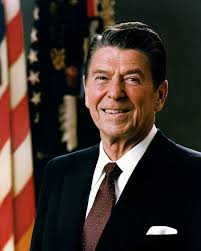 ronald reagan nations wiki fandom powered by wikia