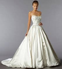Wedding Dress Gallery Latest Wedding Dresses Models With Wedding Gown Gallery U2013 Bridal