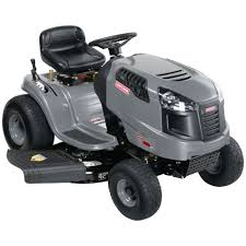 craftsman 420cc 42 u201d 7 speed lt1500 non ca shop your way online