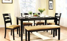 dining room booths charming dining room booth corner banquette with round table
