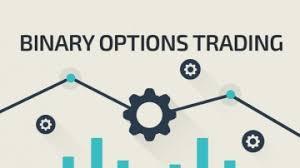 iq option tutorial italiano apa itu binary options malaysia