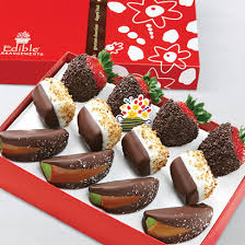 Where To Buy Chocolate Covered Strawberries Locally Chocolate Dipped U0026 Covered Fruit Edible Arrangements
