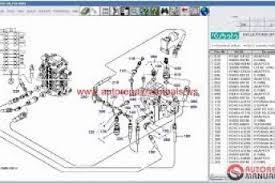 kubota wiring diagram wiring diagram