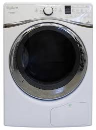 Clothes Dryer Filter Whirlpool Duet Wed99hedw Ventless Heat Pump Dryer Review
