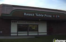 round table pizza santa ana round table pizza 1212 e 17th st santa ana ca 92701 yp com