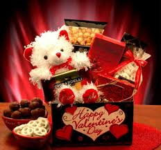 valentines day teddy bears happy valentines day teddy pictures day teddy