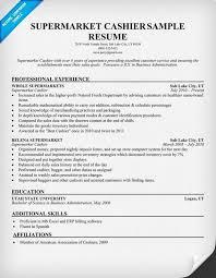 temple resume format store clerk resume u2013 resume examples