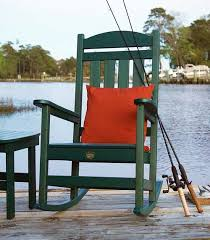 Gracious Living Chairs Adirondack Furniture U2014 Fleet Plummer Gracious Living Southern Style
