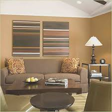 monshisms com interior paint color trends 2015 kitchen cabinets interior design interior paint color trends 2015 top interior paint color trends 2015 home design