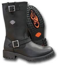 harley motorcycle boots brand harley davidson footwear silvermans