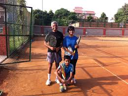 apex tennis academy u2013 apex tennis academy