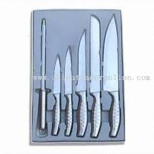 wholesale kitchen knives wholesale kitchen knives buy discount kitchen knives made in china
