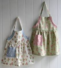 17 best images about lil aprons on