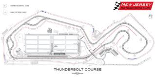 Mid Ohio Track Map by The Dream Extended Indycar Schedule 32 Races Indycar