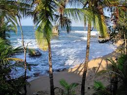 hotels in costa rica that you will be talking about forever