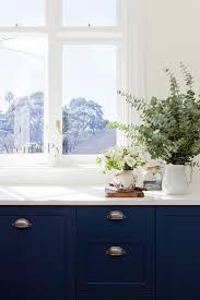 Blue Kitchen Design 16 Best Farrow U0026 Ball Images On Pinterest Farrow Ball Kitchen