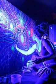 Best Room Decor Images On Pinterest Black Lights Black - Bedroom laser lights
