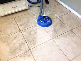 steam cleaner for tile floors with and grout cleaning miami fort