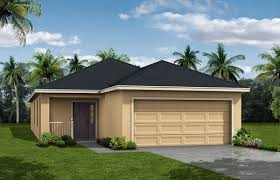 live in garage plans search home plans highland homes