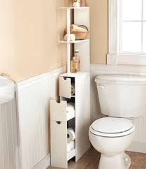 Storage Ideas For Small Bathrooms With No Cabinets Fabulous Best 25 Small Bathroom Storage Ideas On Pinterest Of