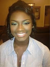 Makeup Schools In Houston Best 25 Teenage Hair Ideas On Pinterest Teenage