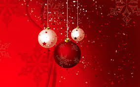 black and white christmas wallpaper red and white christmas globes wallpaper 5912 red white black