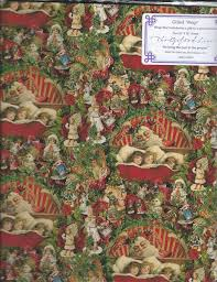 beautiful christmas wrapping paper 105 best all occasion wrapping paper images on