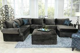 Reclining Sofas And Loveseats Furniture Set Signature Furniture Reclining Sofa Wayfair Sofas And