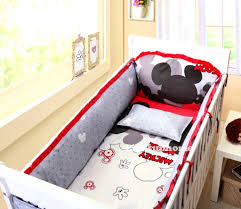 Mickey And Minnie Comforter Bathroom Entrancing Ideas About Mickey Mouse Bed Disney Bedding