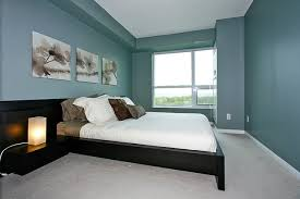 guest bedroom malm bed frame ikea malm bed and ikea malm