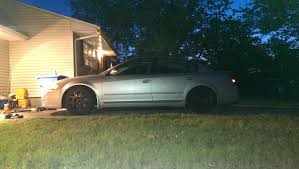 nissan altima idle relearn what did you do to your 3rd gen today page 287 nissan forums