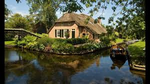 Giethoorn Holland Homes For Sale by Private Kroller Muller Museum U0026 Giethoorn Tour Amsterdam City Tours