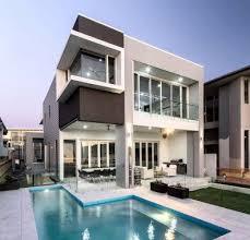 building designers brisbane building designer architectural designer brisbane the