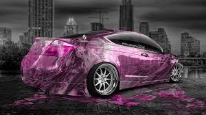 jdm cars honda honda accord coupe jdm anime aerography city car 2014 el tony