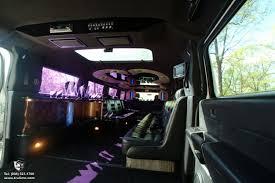 hummer limousine interior h2 hummer nj limo rental limousine service tru limo