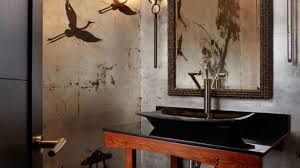 oriental bathroom ideas oriental bathroom decor bathroom home designing decorating and