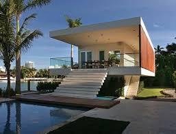 beach home design omaha beach house design xsites architects