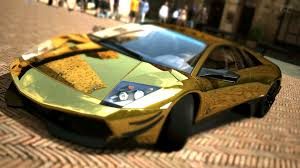 gold cars wallpaper cars hd amazing new latest motors images with car goldan